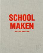 jubileumboek-hogeschool-utrecht