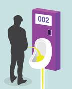 muntjes-voor-urine-leveren-een-biertje-op