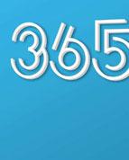 nieuwe-identiteit-365