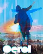 Oerol 2010 - thumb