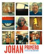 promotie-nieuwe-film-van-johan-kramer
