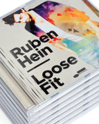 ruben-hein-loose-fit