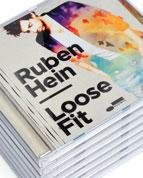 ruben-hein-loose-fit