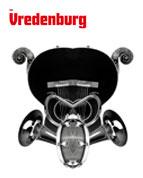 Vredenburg - thumb