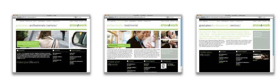 GROW002_website_thumb