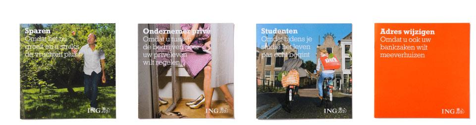 ING_brochures_thumb