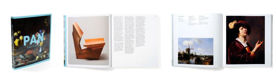 PAN001-05_catalogus_thumb