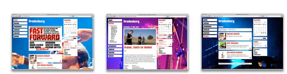 VDB_website_thumb