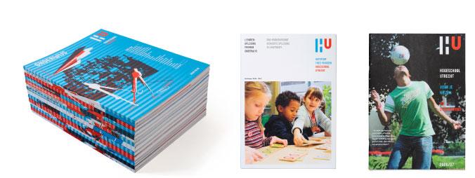 hu_brochures_thumb