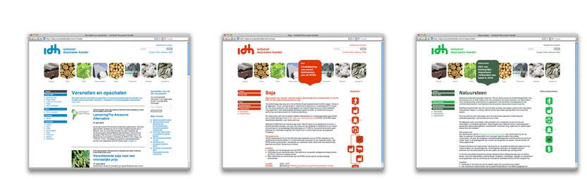 idh_website_thumb