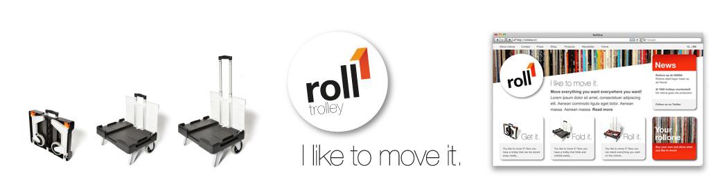 roll-klantcase-thumb