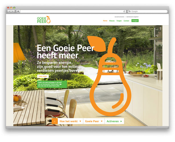NAT-goeie-peer-website-10-1