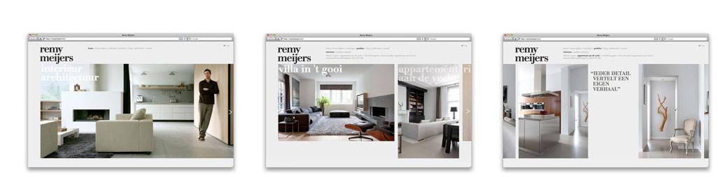 REM002-06_website_thumb