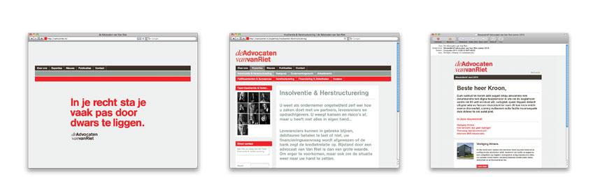 RIET_website_thumb