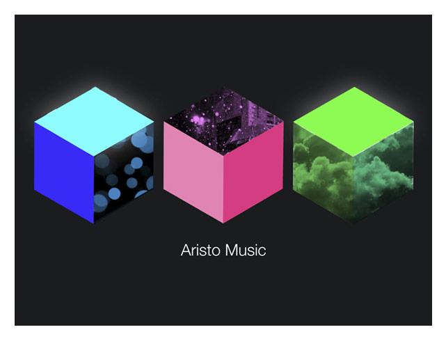 aristo-01