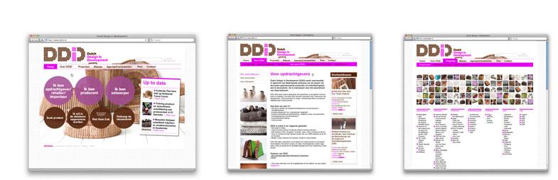 ddid_website_thumb