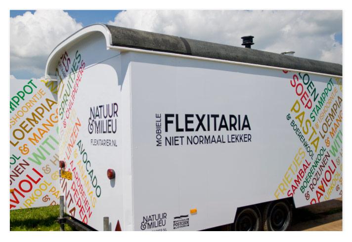 flexitaria-02