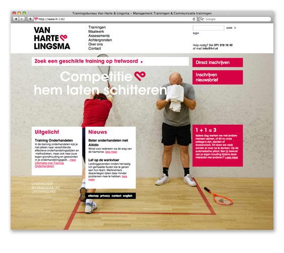 h-l-website-04