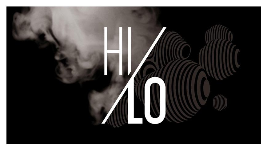 hi-lo-01