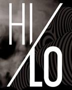 hi-lo-thumb