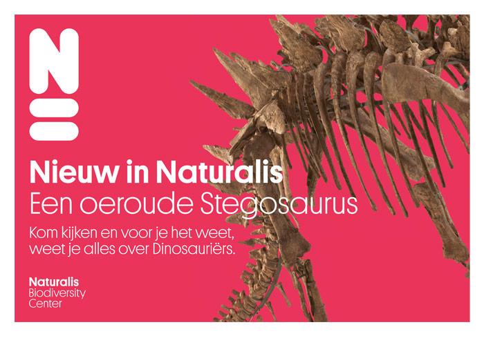 naturalis-01