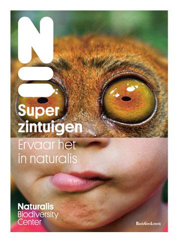 naturalis-02