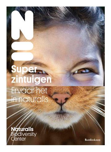 naturalis-03
