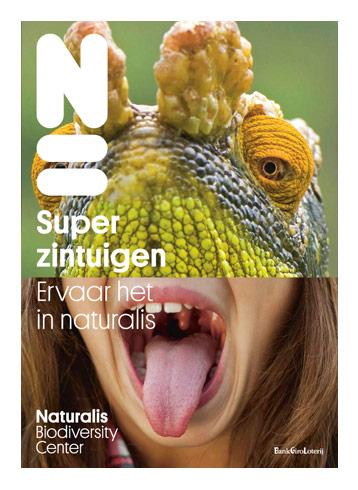 naturalis-04