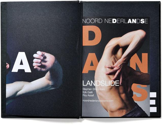 nnd-afscheidsboekje-2