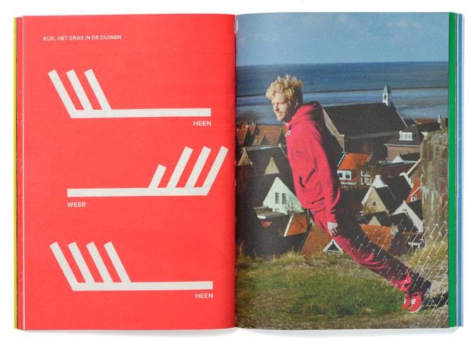 oerol-2012-boekje-03