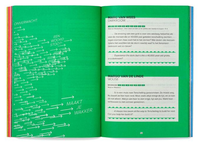 oerol-2012-boekje-05