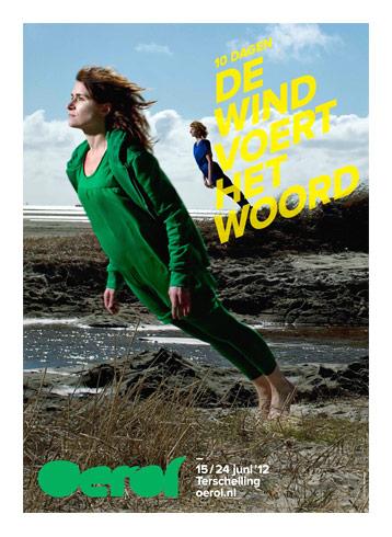 oerol-2012-poster-01