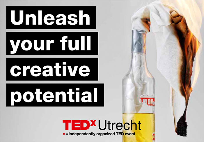 tedx-campagne