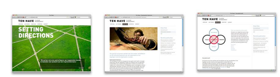 HAV-website-thumb