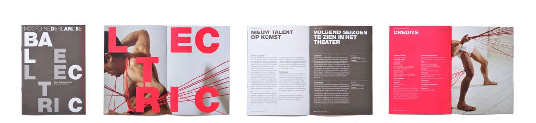 NND008-02_brochure_thumb