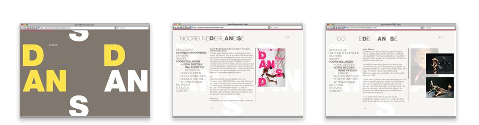 NND_website_thumb