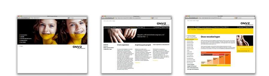 ONVZ-website-thumb