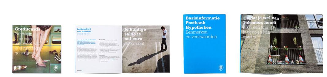POS_brochures_thumb
