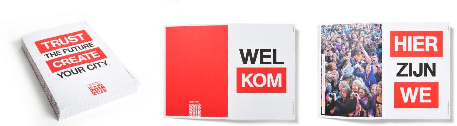 VVU-bidboek-thumb