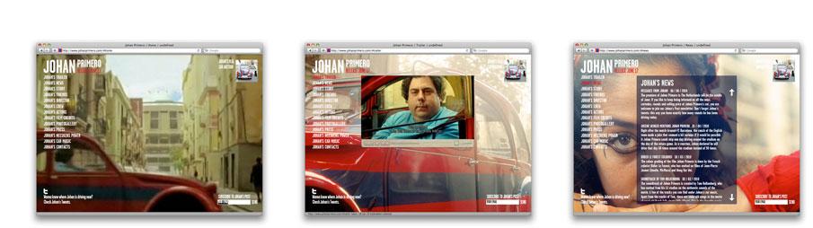 indep004-03_website-thumb