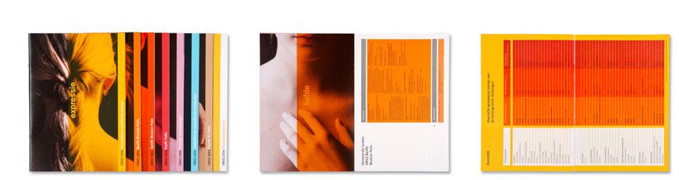 onvz_brochure_thumb