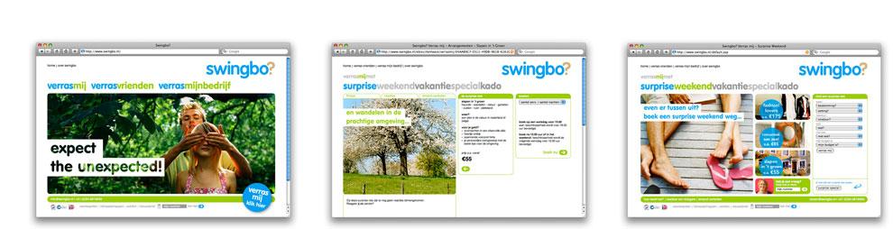 swingbo_website_thumb
