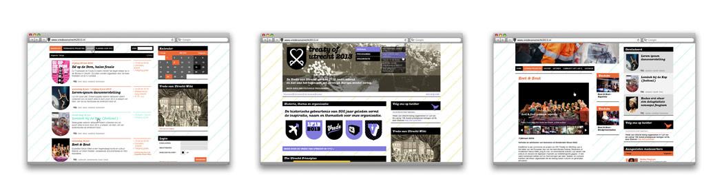 vvu-website-thumb