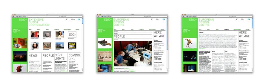 edc_website_thumb