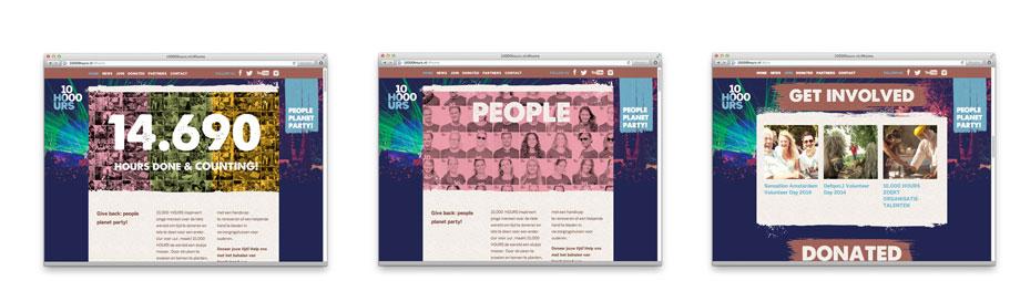 10000hours-website-thumb