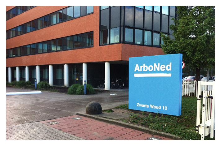 arboned-2
