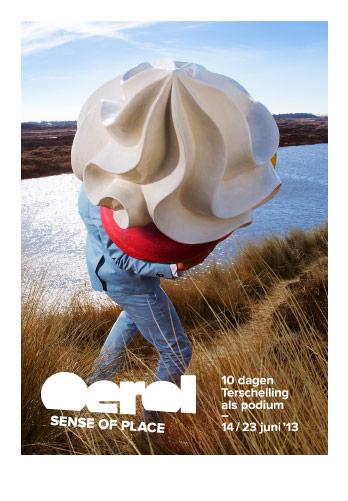 oerol-2013-poster-01