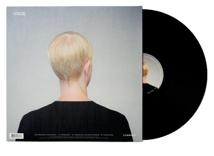 sohaso-klantcase-lp-back-03