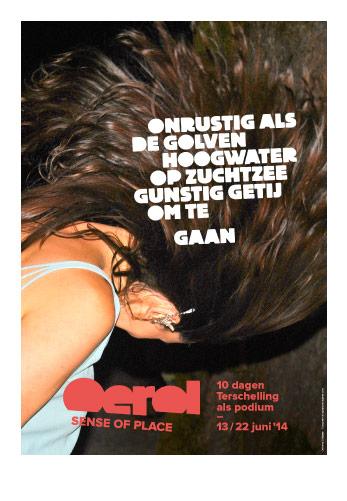 oerol-2014-poster-01