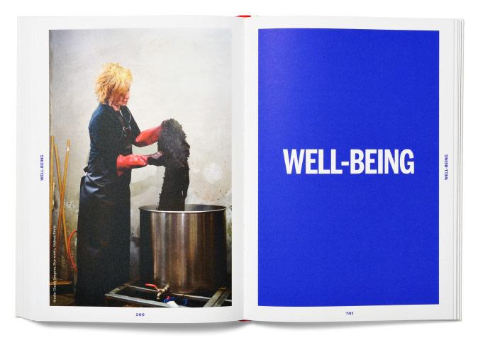 social-design-boek-10